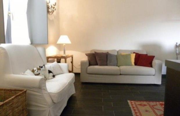 фото Casa Luciana изображение №2