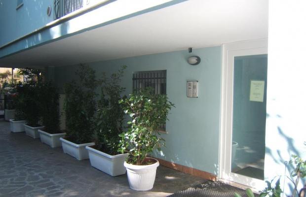 фотографии отеля Villa Eloise изображение №3