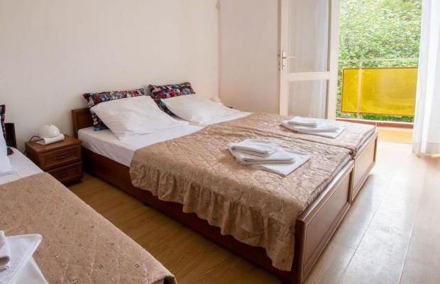 фотографии Hotel Mimoza изображение №20