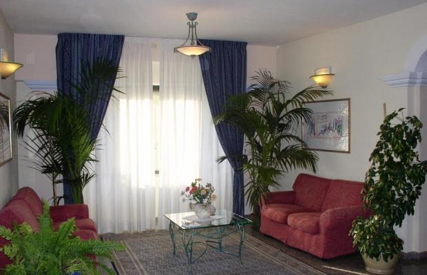 фото отеля Maria Rosaria изображение №41