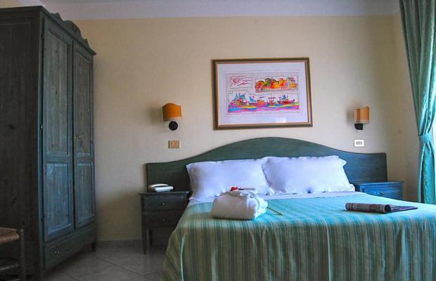 фотографии отеля Maria Rosaria изображение №35