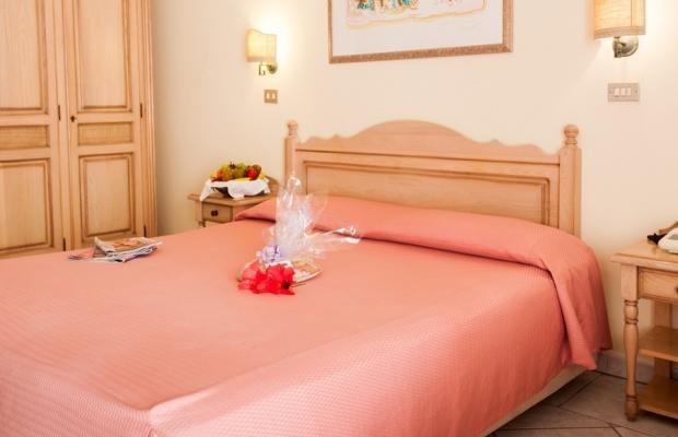 фотографии отеля Maria Rosaria изображение №11