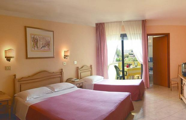 фото отеля Maria Rosaria изображение №5