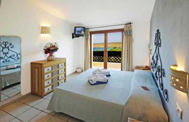 фото отеля Delphina Marinedda Thalasso & Spa изображение №33