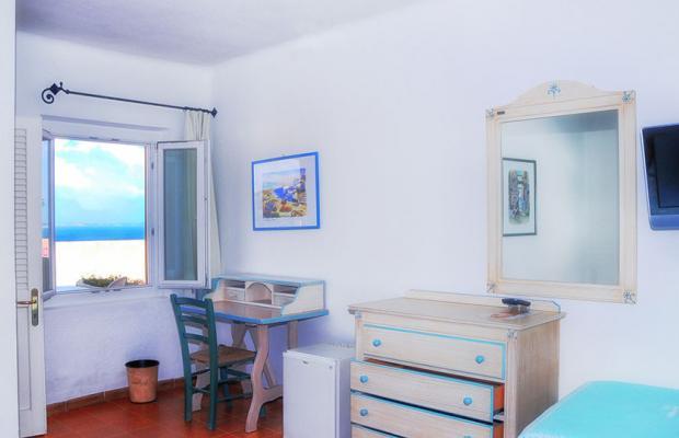 фотографии отеля Marmorata Village изображение №39
