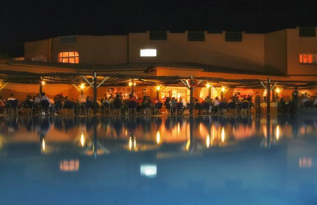 фотографии отеля Marmorata Village изображение №31