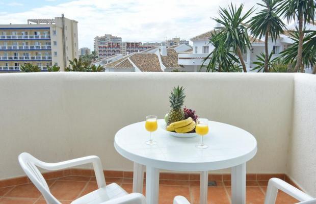 фото отеля Clc Benal Beach Apartment Benalmadena изображение №5