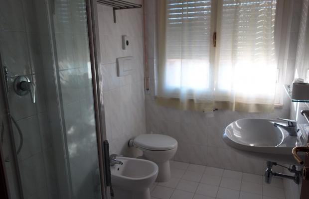 фото отеля Globus  изображение №5