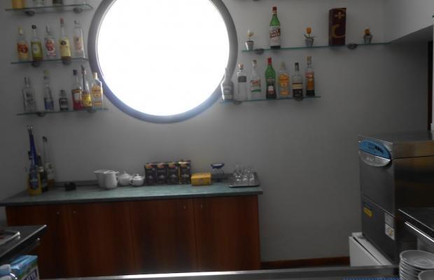 фотографии отеля New Primula изображение №7