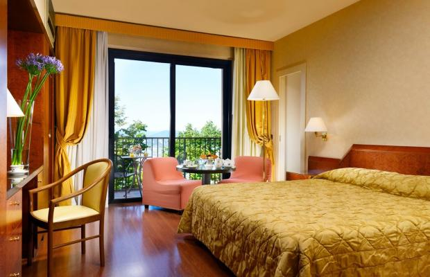 фото Grand Hotel San Marino изображение №6