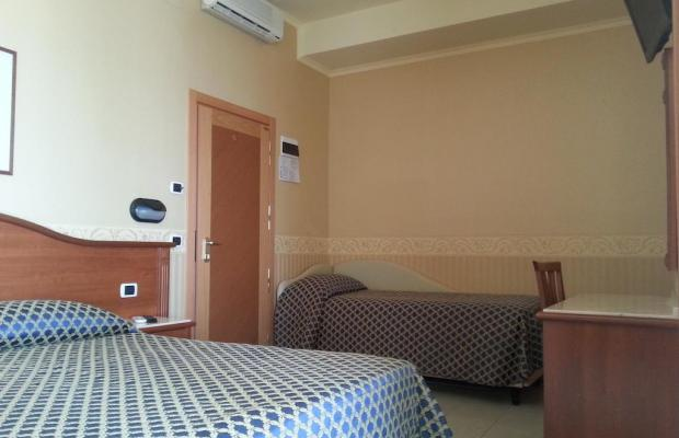 фото отеля Grifone изображение №25