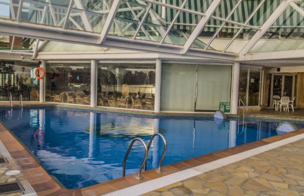 фото отеля Benikaktus изображение №1