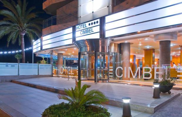 фото отеля Cimbel изображение №17