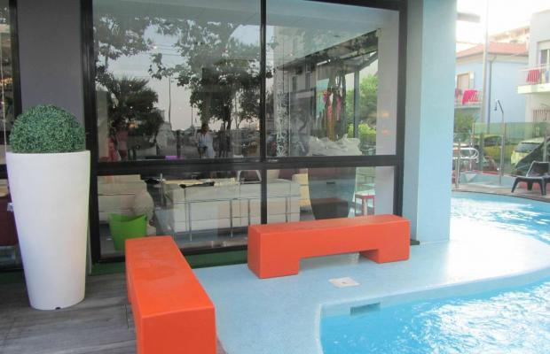 фото отеля Perla изображение №1
