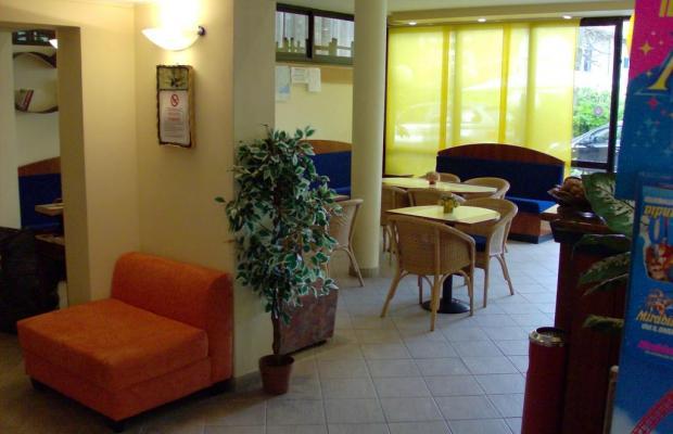 фото отеля Reale изображение №25