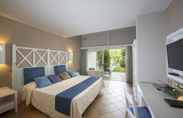 фотографии отеля Chia Laguna Resort - Hotel Village изображение №15