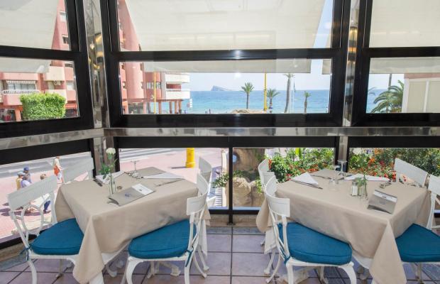фото отеля RH Corona Del Mar изображение №5