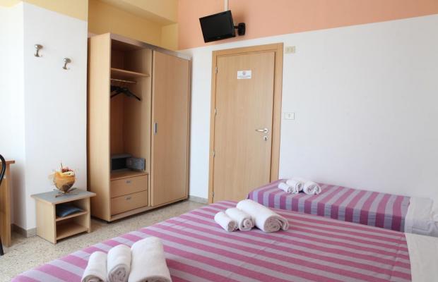 фото отеля Staccoli изображение №13