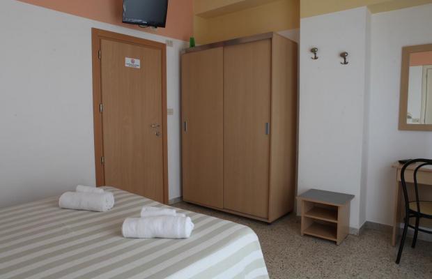 фото отеля Staccoli изображение №5
