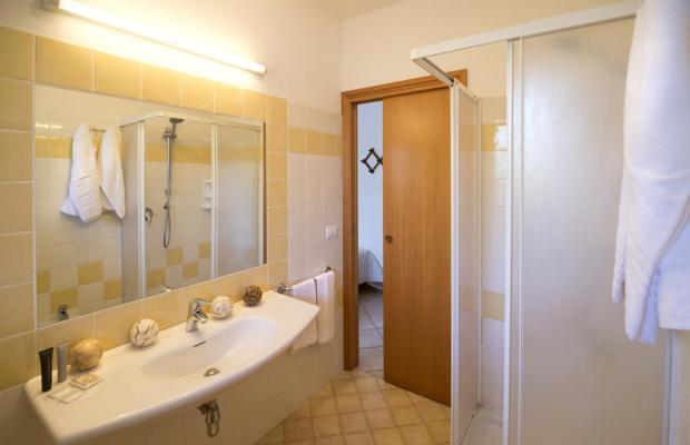 фотографии Residence Pineta Verde изображение №16