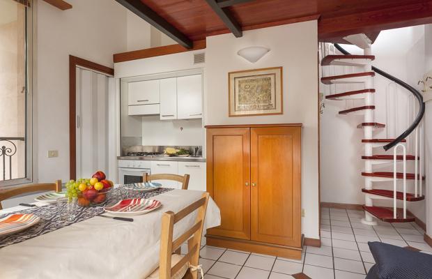 фото отеля Residence Villa Lidia изображение №21