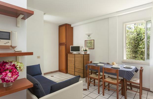 фото отеля Residence Villa Lidia изображение №13