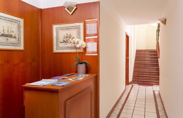 фотографии Residence Villa Lidia изображение №4