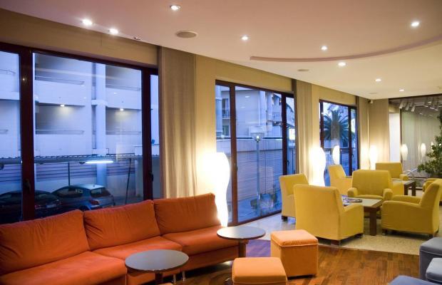 фото отеля Acacias Suites & Spa изображение №41