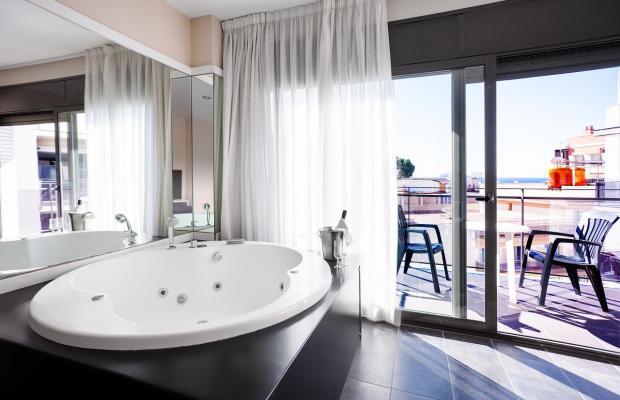 фотографии отеля Acacias Suites & Spa изображение №35