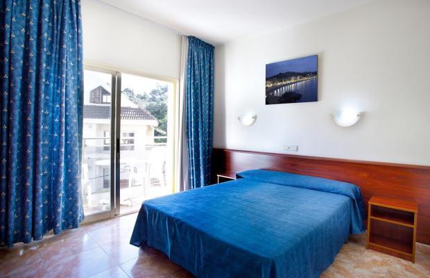 фотографии отеля Acacias Suites & Spa изображение №31