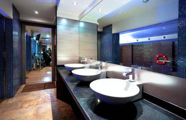 фотографии Acacias Suites & Spa изображение №28
