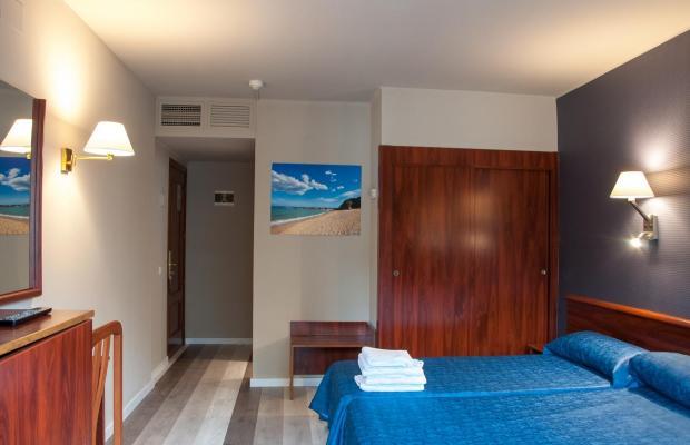 фотографии отеля Acacias Suites & Spa изображение №15