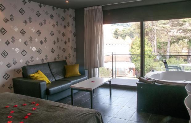 фото Acacias Suites & Spa изображение №10