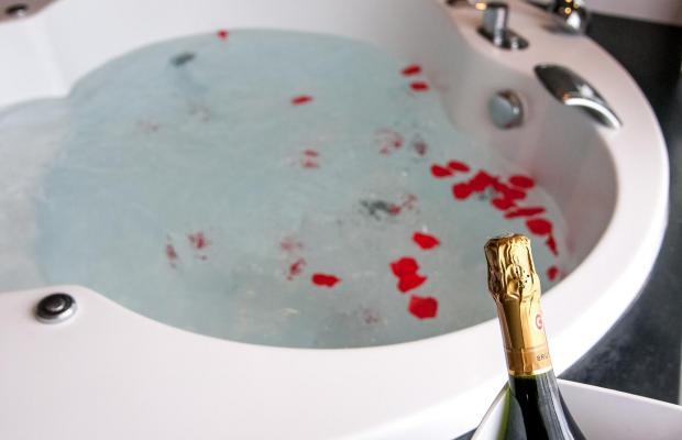 фото отеля Acacias Suites & Spa изображение №9