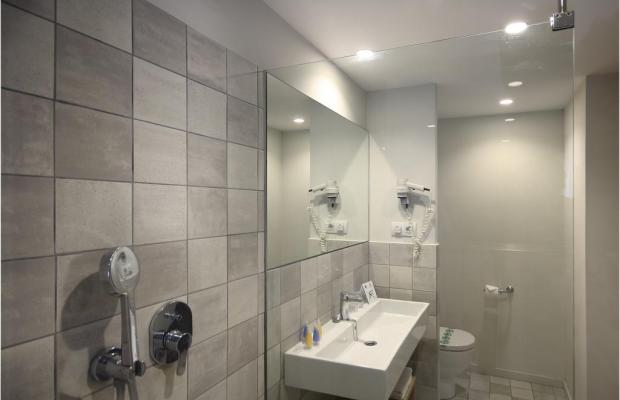 фотографии отеля Aqua Hotel Bertran Park изображение №3