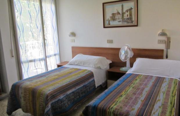 фото отеля Toledo изображение №5
