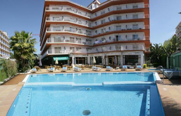 фотографии Acapulco изображение №44