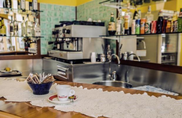 фотографии отеля Remin Plaza изображение №15