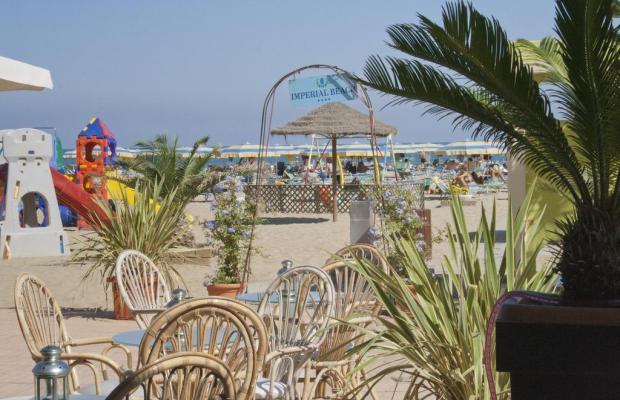 фото отеля Imperial Beach изображение №25