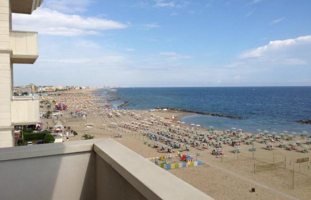 фотографии Imperial Beach изображение №16