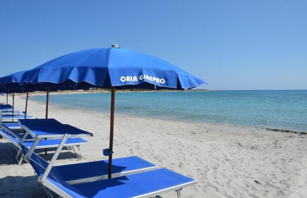 фото отеля Club Cala Ginepro изображение №13