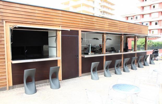 фото отеля Hotel & Spa Acuazul изображение №13