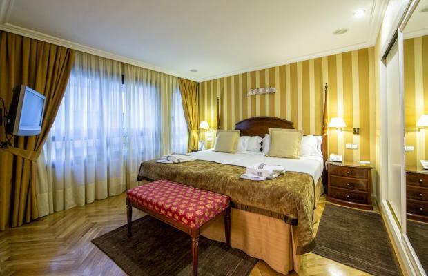фотографии Eurostars Araguaney (ex. Araguaney Gran Hotel; Melia Araguaney) изображение №32