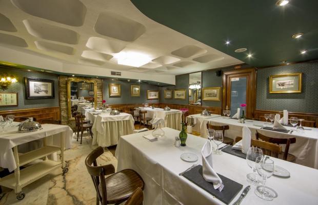 фото отеля Eurostars Araguaney (ex. Araguaney Gran Hotel; Melia Araguaney) изображение №13