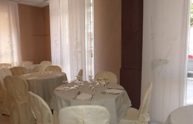 фото отеля Saxon изображение №5