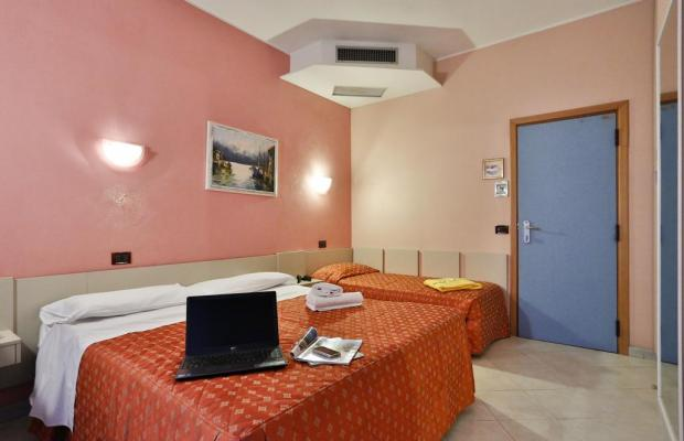 фотографии Hotel Sole Blu изображение №20