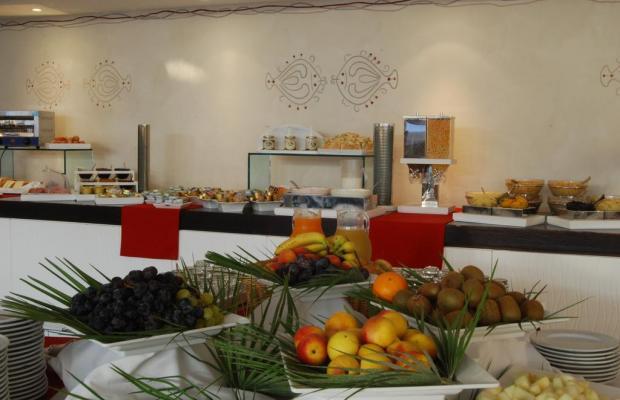фотографии отеля Club Hotel Ancora изображение №15