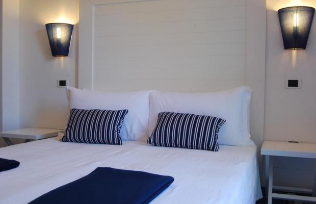фотографии отеля Club Hotel Ancora изображение №11