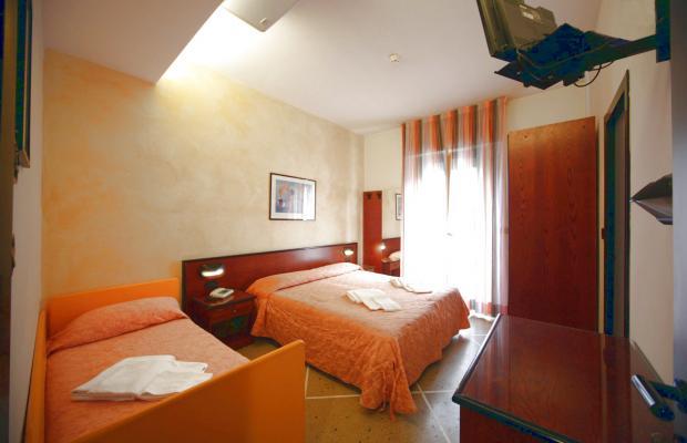 фотографии отеля Splendor изображение №19