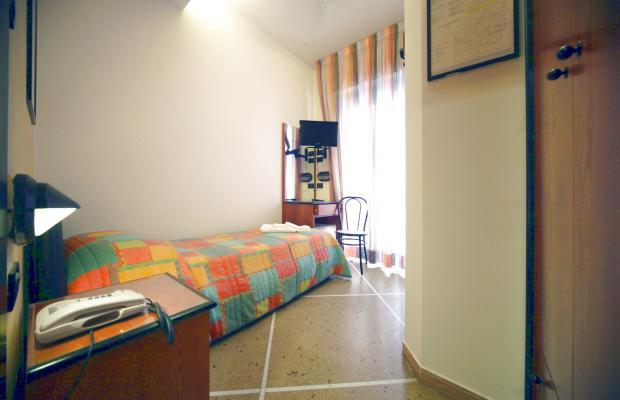 фотографии отеля Splendor изображение №7